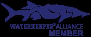 WK-Member-Logo